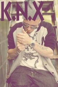 K.N.X